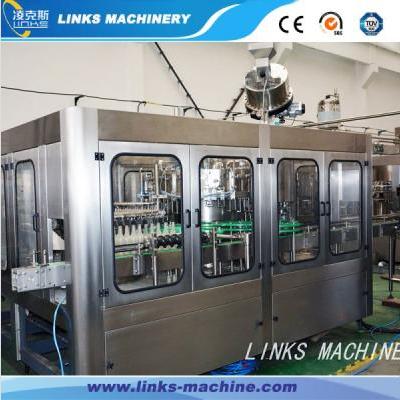 完全automtatic water bottling machine.png